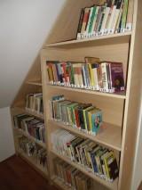 knihovna6