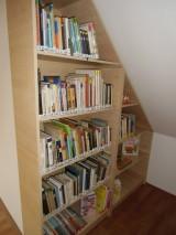 knihovna7